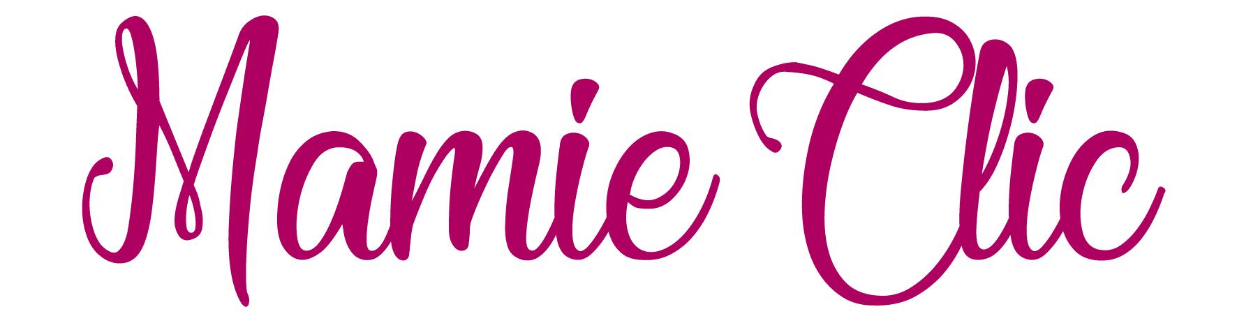 Mamie Clic